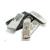 Công tắc điều khiển từ xa sử dụng được với hầu hết các loại remote gia dụng