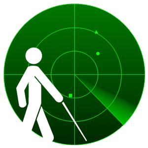 Nguyên lý hoạt động của cảm biến radar vi sóng