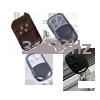 Học lệnh từ các remote RF 315Mhz Fixcode
